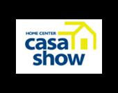 logo-casa-show